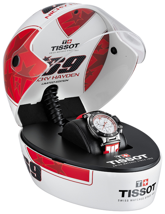 Tissot_T-Race_Nicky_Hayden_LTD_2013_casque